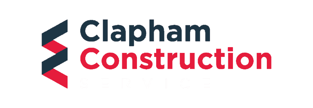 Clapham Construction Service