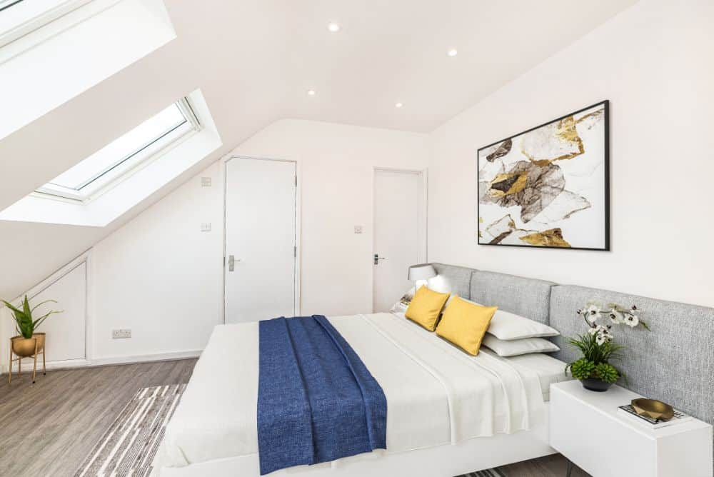 Loft Conversions And Permitted Development – What Can You Do Without Planning Permission