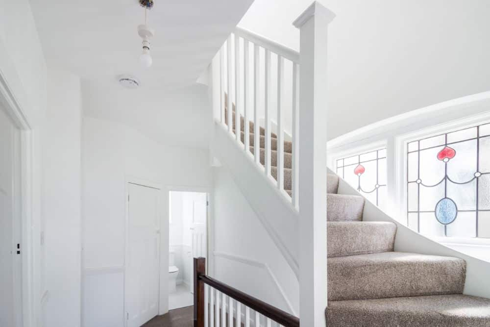 Loft Conversions: Where To Put Stairs?