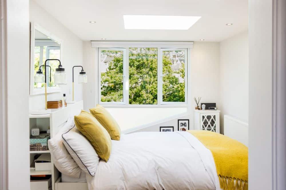 Why Choose Clapham Construction For Your Loft Conversion