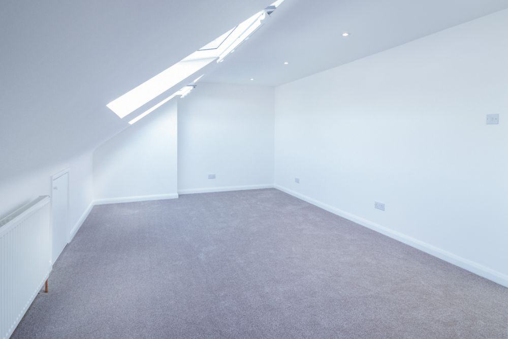 What Is The Average Cost Of A Loft Conversion?