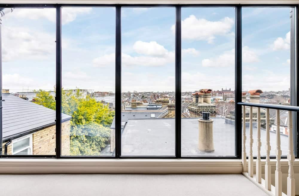Windows, Loft Lights and Sliding Doors – What Options Are Available for Your Loft