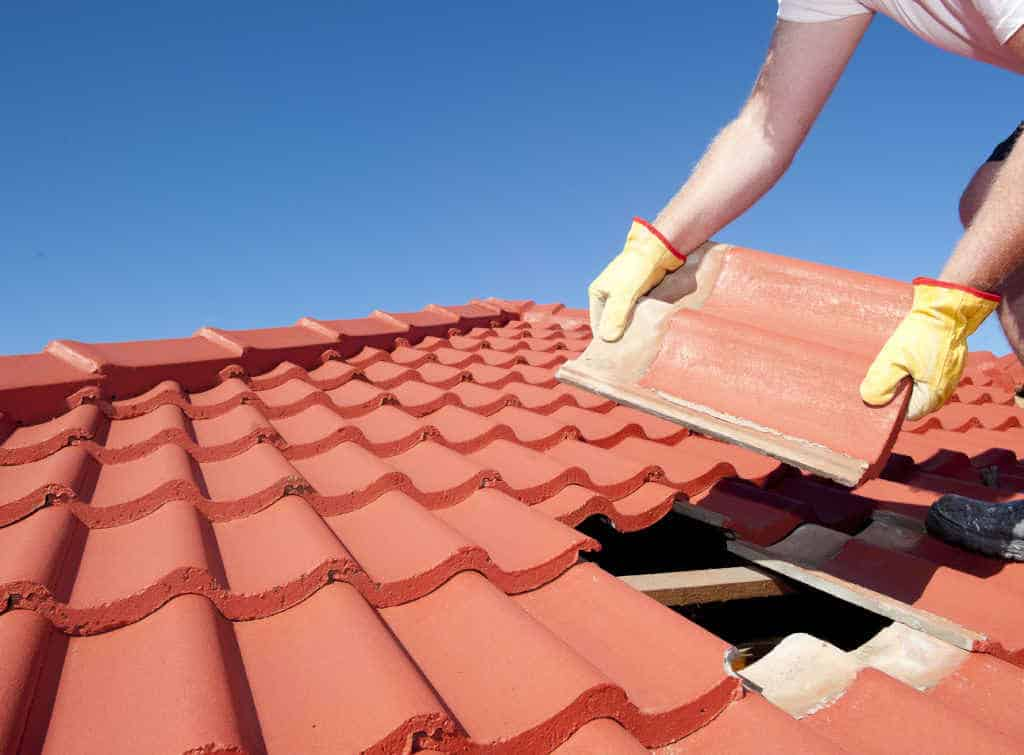 Need A New Roof – Why Not Consider A Loft Conversion?